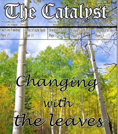 issue-2-front-page